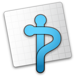 PatterNodes Icon